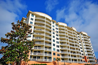 Galia, Perdido Towers, Beach Colony Condominiums For Sale, Perdido Key FL