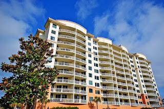 Galia, Perdido Towers, Beach Colony Condominiums For Sale, Perdido Key FL