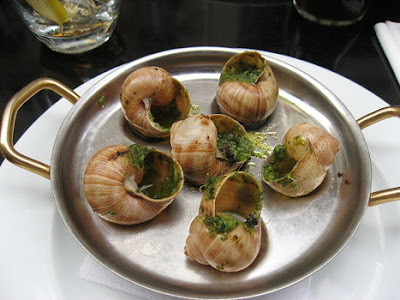 http://www.examiner.com/article/national-escargot-day-delicious-escargot-dishes