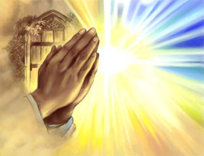 Doa Yang Tidak Akan Dikabulkan Oleh Tuhan