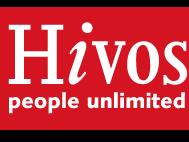 Lowongan Perkerjaan Terbaru NGO Hivos Sebagai FInance Assistant di Jakarta