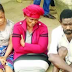 Man Sells Daughter, Neighbour's Child To Raise Funds For Father-In-Law's Burial