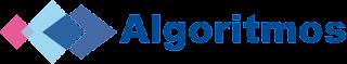 http://algoritmos.aepap.org/algoritmo/33/disfagia-en-el-paciente-pediatrico