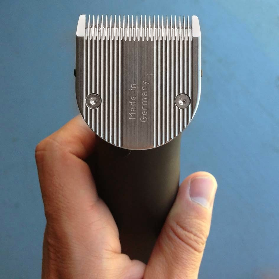 Jual Hair Clipper ( Mesin Cukur Rambut ) Wahl Rechargeable Clipper ... 856a72e9a9