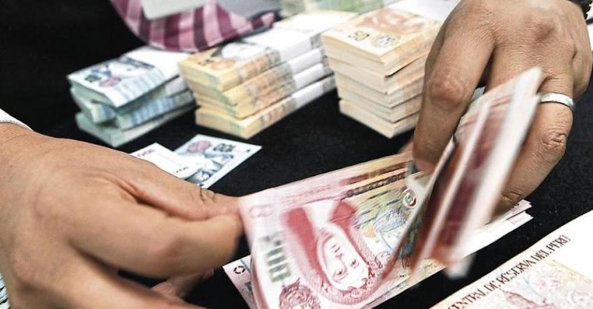 SBS advierte sobre nuevas modalidades de estafa ofreciendo altas ganancias por su dinero