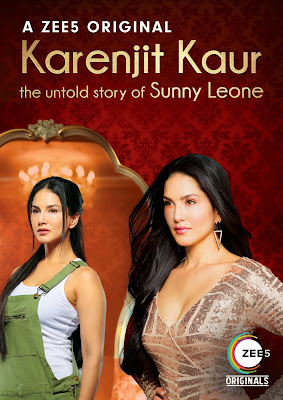Karenjit Kaur 2018 Hindi Season 02 All Episode 720p WEBHD 100MB HEVC x265