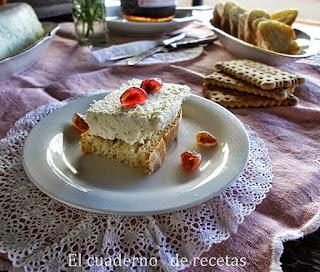 Paneer casero (queso blanco)