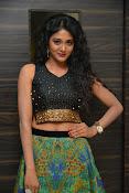 Sushma Raj latest sizzling pics-thumbnail-1