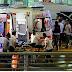 استنبول کے بین الاقوامی ہوائی اڈے پر حملہ