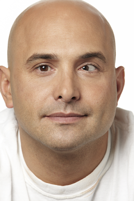 Hello my Name is Craig Carton podcast
