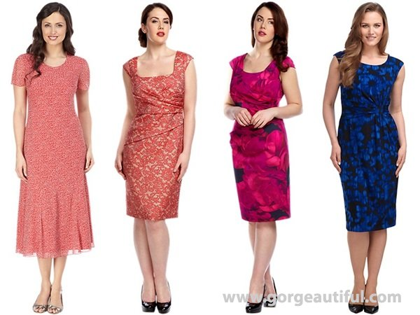 What To Wear To An Evening Wedding In November