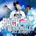 PACK EDIT. PERSONALES DJ JONNY 2016
