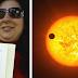 Empresaria se declara dueña del sol y piensa cobrarle al mundo por su uso