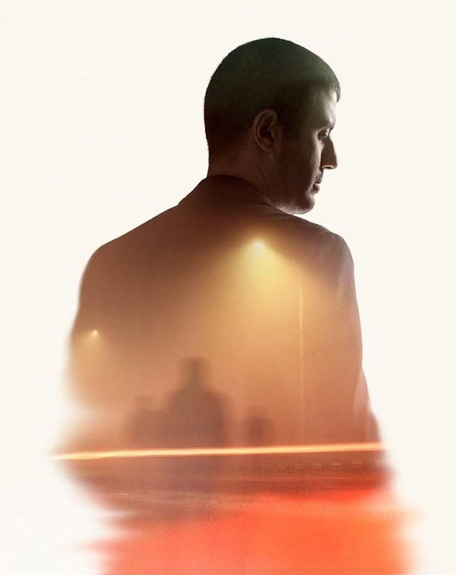شاهد برنامج ريميكس حمزة نمرة على التلفزيون العربي  !