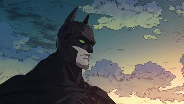 vlcsnap 2018 04 29 12h05m21s769 - Filme Batman Ninja - Dublado Legendado