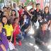 Kongres Ekaristi Keuskupan III Keuskupan Agung Semarang