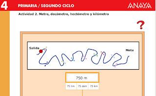 http://www.ceiploreto.es/sugerencias/A_1/Recursosdidacticos/CUARTO/datos/01_Mates/datos/05_rdi/U08/02.htm