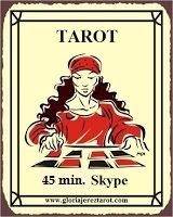 https://antiguamagia.appointlet.com/s/tarot-skype-45-minutos