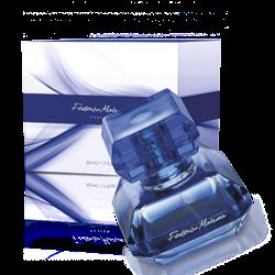 FM 318 Perfume de luxo Feminino