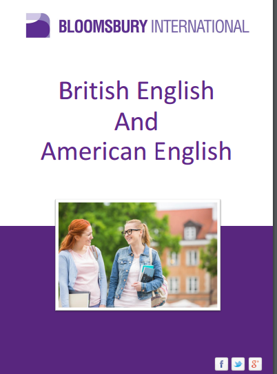american english dictionary free download