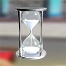 時間停止ウォッチ