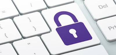 كيفية التداول بأمان مع شركات التداول وحقيقة شركات التداول واضف لمنصات التداول على الانترنت وسهوله سحب الاموال
