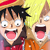 Live action de One Piece podría arribar a Netflix