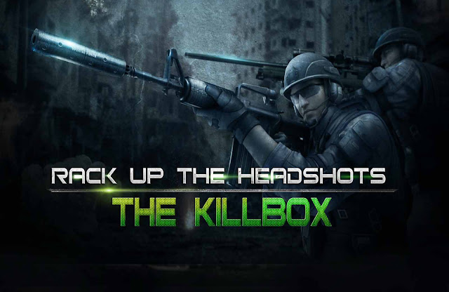 The%2BKillbox%2BArena%2BCombat The Killbox: Arena Combat v2.9 APK + OBB DATA Apps