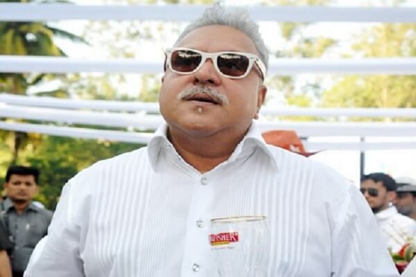 Mallya flew away just like Kingfisher bird: BHC