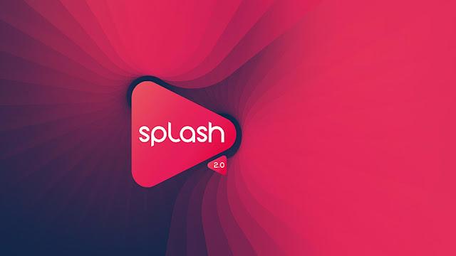 برنامج Splach PRO مشغل ملفات الوسائط المتعددة الرائع | انصح باستخدامه