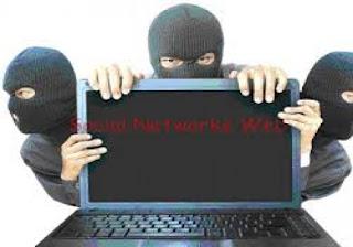 نصائح مهمة لإخفاء هويتك وحماية نفسك من تعقب نشاطك على شبكة  الإنترنت