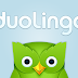 Duolingo - Learn Language For FREE for iOS and Android
