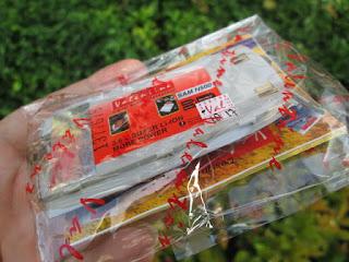 Baterai Hape Jadul Samsung N500 Merk Valentine Langka
