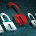 أفضل تطبيقات VPN مجانا للاندرويد لفتح المواقع  المحجوبة