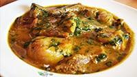 Nigerian Food Recipes,,Nigerian Food TV,Nigerian food,Nigerian Recipes ,How to Cook Nigerian Food