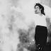MÚSICA: Relembrando Michael Jackson