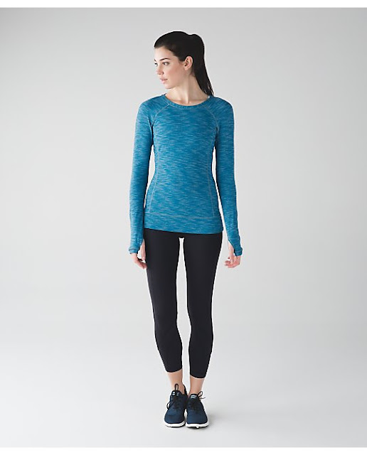 lululemon tofino-teal race-your-place-ls