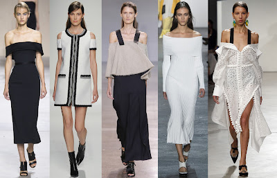 Kinh doanh online mặc hàng thời trang