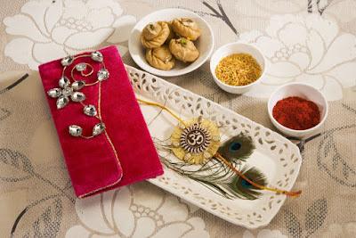 Raksha Bandhan images hd,raksha bandhan date, raksha bandhan festival, raksha bandhan message, rakhi day, raksha bandhan day,rakhi festival, rakhi gifts, send rakhi, rakhi greeting cards, raksha bandhan messages, rakhi cards