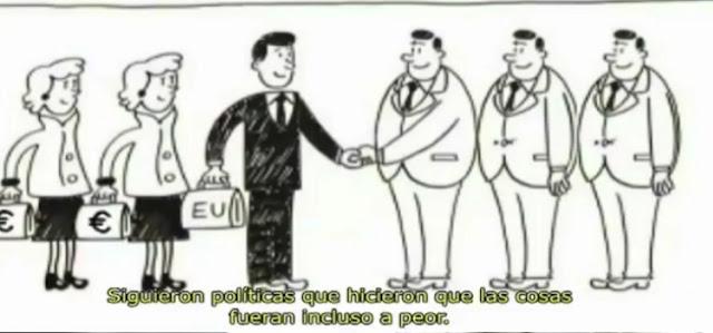 Union Europera, Comision Europea, Parlamento europeo, fraude, estafa, engaño