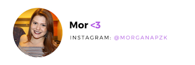 @morganapzk