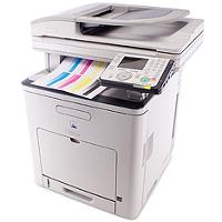 Canon imageCLASS MF9280Cdn Printer Driver Windows, Mac