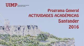 http://www.uimp.es/images/pdf/Programa_General_-_Web.pdf