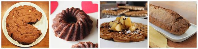 kreativ-diys-2016-meine-rezepte-tiroler-nusskuchen-russischer-apfelkuchen