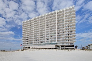 Windemere Condo For Sale in Pensacola - Perdido Key FL