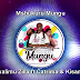 AUDIO   MWALIMU ZILLA FT CATRIMA & KISAMAKI - MSHUKURU MUNGU   Download Mp3