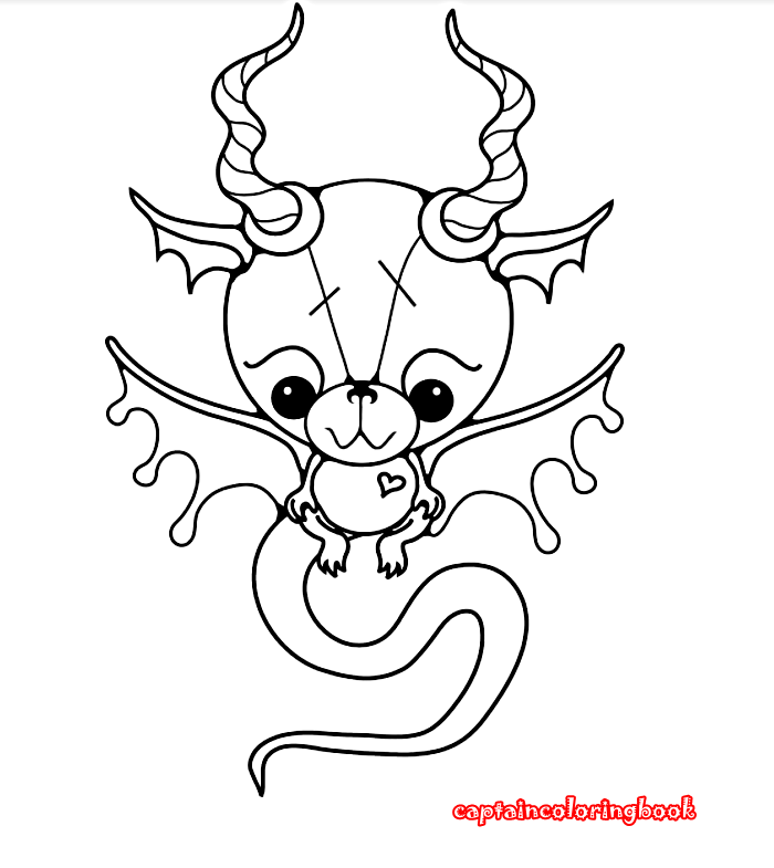 Free August Coloring Page | Coloring pages, Printable coloring ... | 785x700
