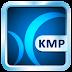 تحميل برنامج كي ام بلاير 2016 مجانا Download KM Player