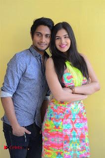 Prashanth boddeti Prasanna Inkenti Nuvve Cheppu Telugu Movie Press Meet Stills  0014.jpg