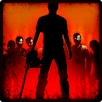 Download Game Into The Dead v2.4.1 Mod Apk Terbaru 2016